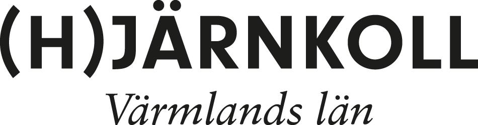 Hjärnkoll Värmland